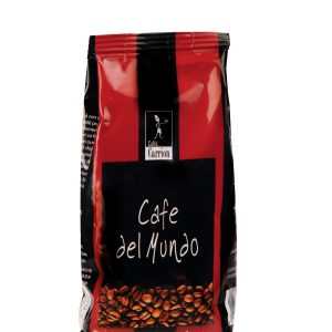 Café Cafe del Mundo_Grains